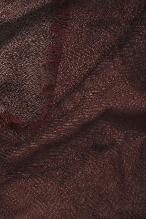 Jeanswear Estola Koaj Avimelej 1/18