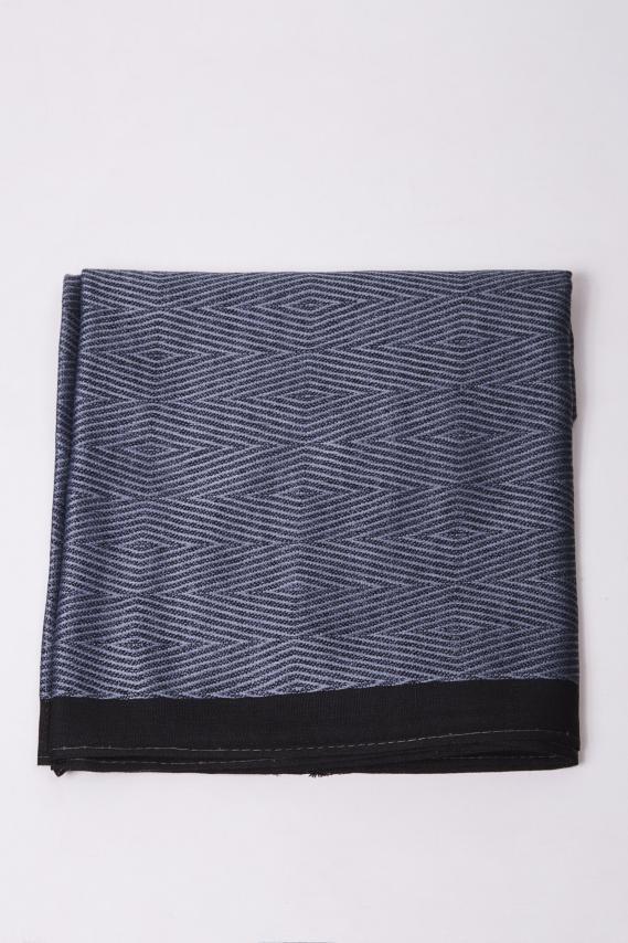 Jeanswear Estola Koaj Rajam 1/18