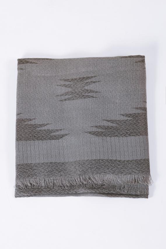 Jeanswear Estola Koaj Ariav 1/18