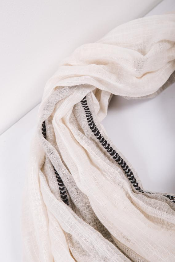 Jeanswear Estola Koaj Fygal 1/18