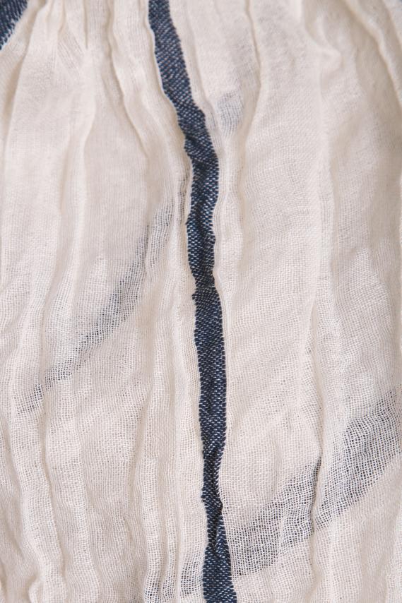 Jeanswear Estola Koaj Avimael 1/18