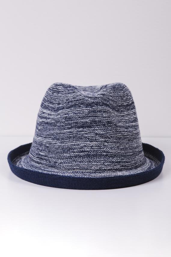 Chic Sombrero Koaj Amaru 1/18