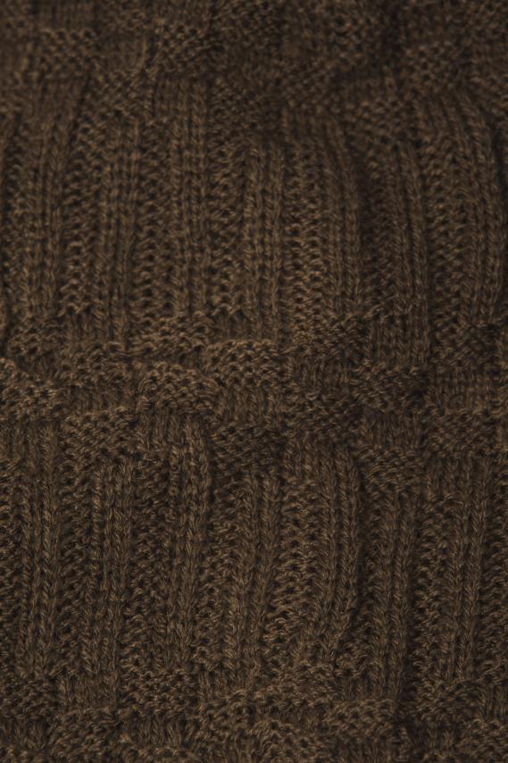 Jeanswear Gorro Koaj Poppy 1/18