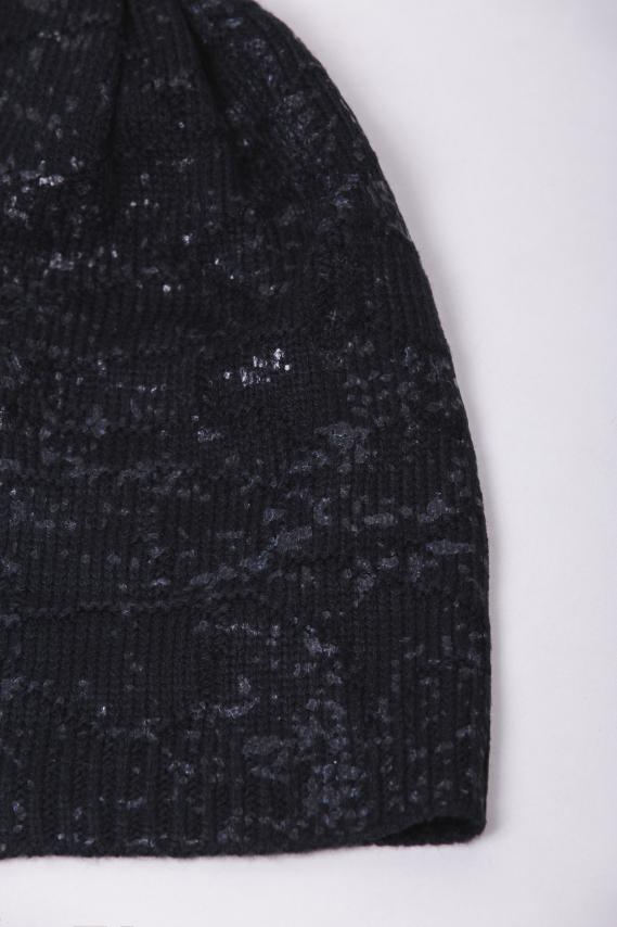 Jeanswear Gorro Koaj Qiu 1/18