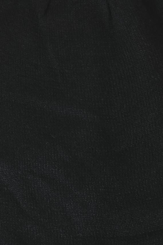 Jeanswear Gorro Koaj Solange 1/18