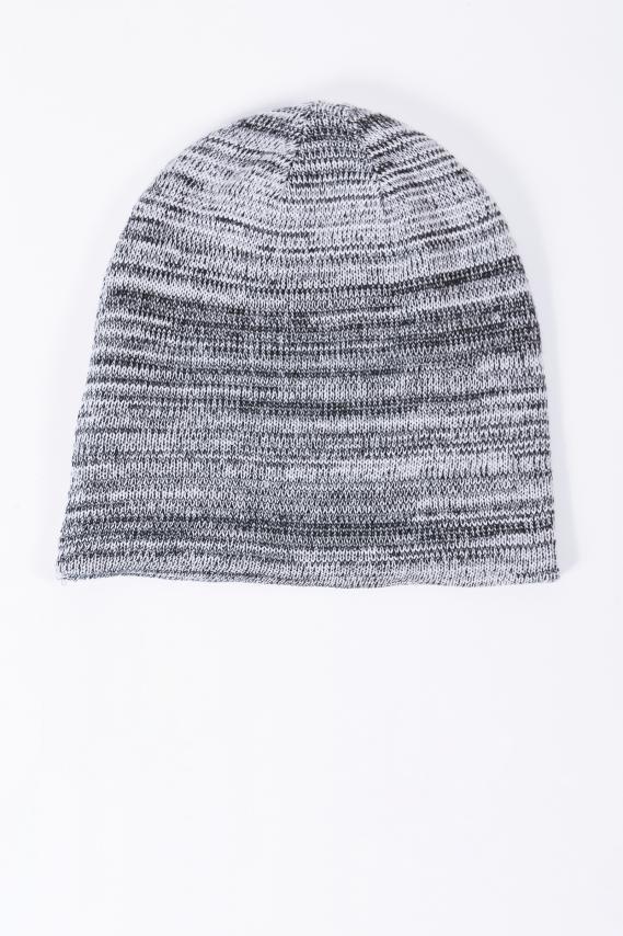 Jeanswear Gorro Koaj Tukip 1/18