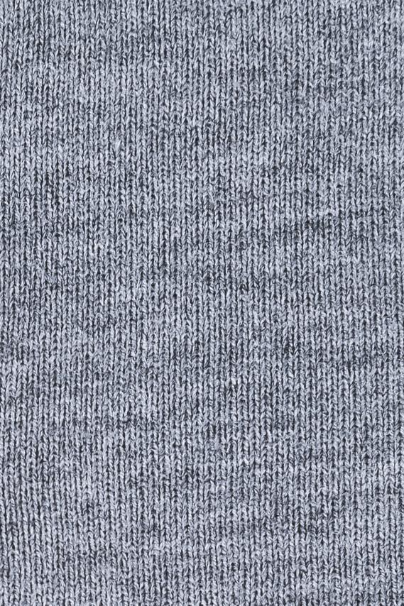 Jeanswear Gorro Koaj Verna 1/18