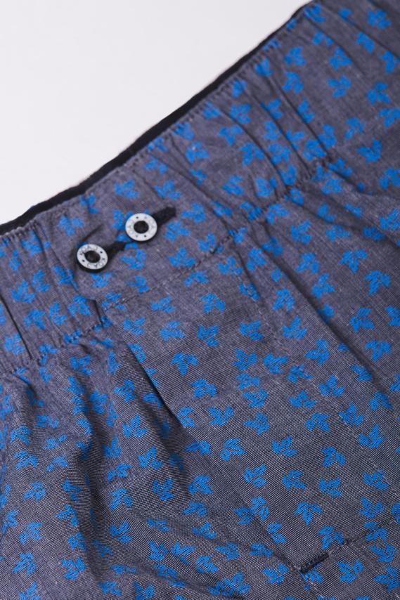 Jeanswear Boxer Koaj Michellin 22 1/18