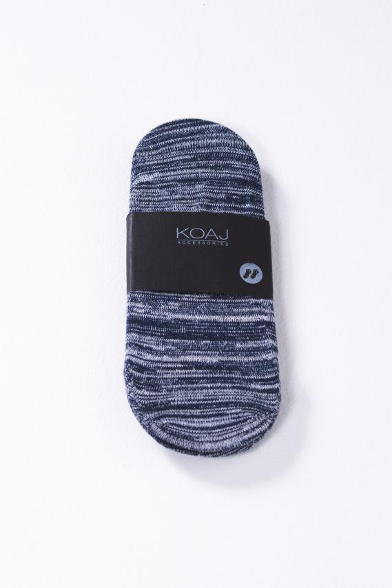 Jeanswear Medias Koaj Casey 1/18