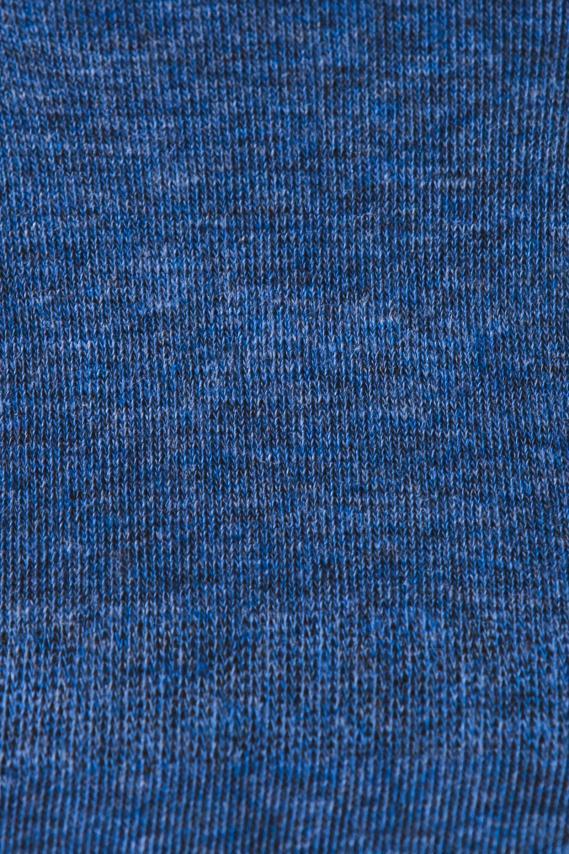 Jeanswear Medias Koaj Alex 1/18