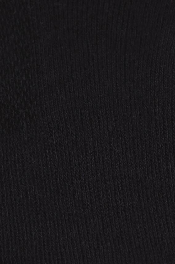 Jeanswear Medias Koaj Ned 1/18