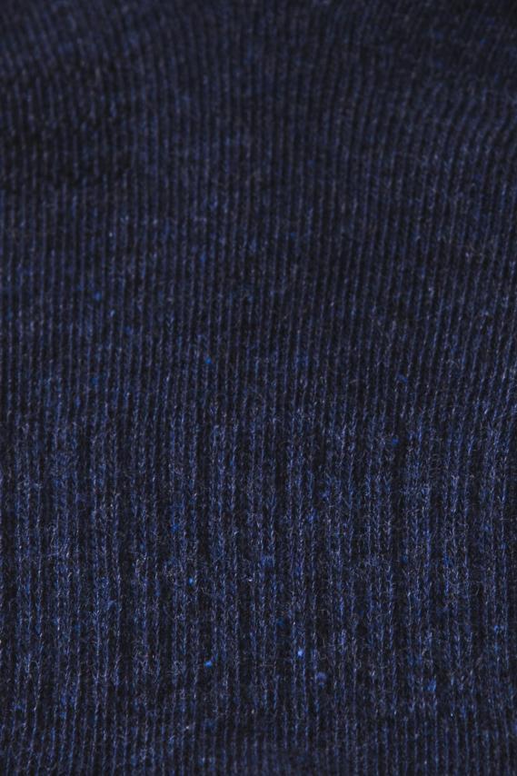 Jeanswear Medias Koaj Carlei 1/18