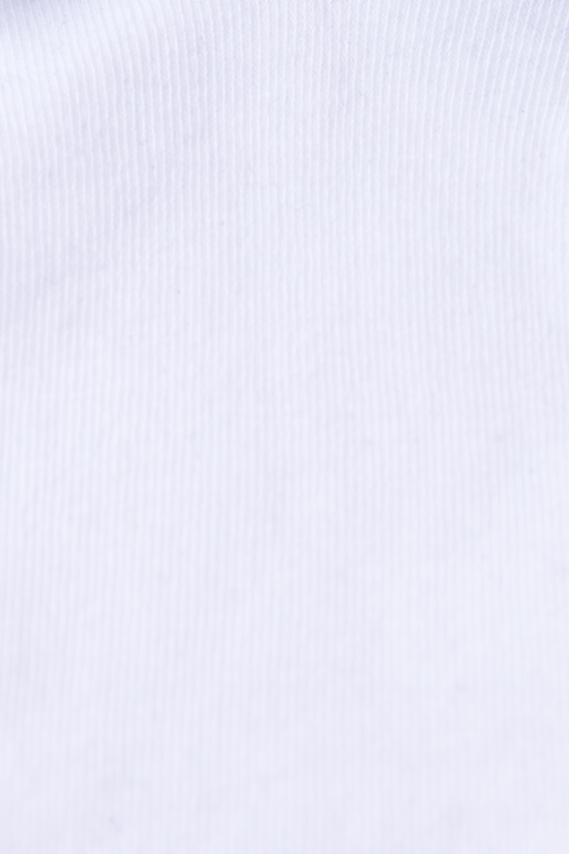 Jeanswear Medias Koaj Cook 1/18
