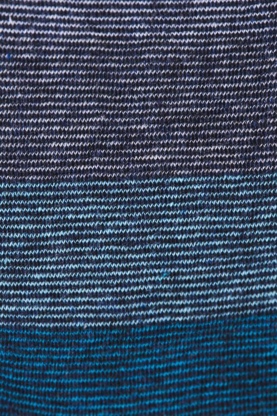 Jeanswear Medias Koaj Christphert 1/18