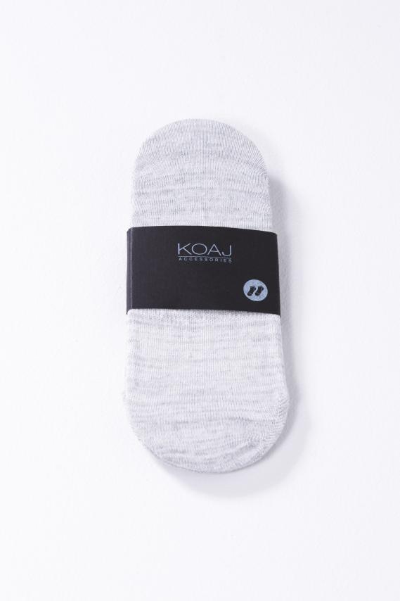Jeanswear Medias Koaj Brend 1/18