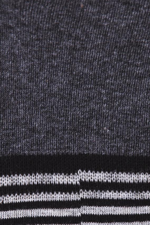 Jeanswear Medias Koaj Choe 1/18