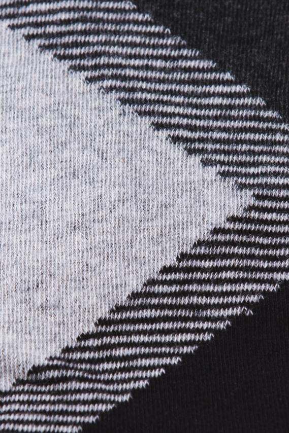 Jeanswear Medias Koaj Braston 1/18