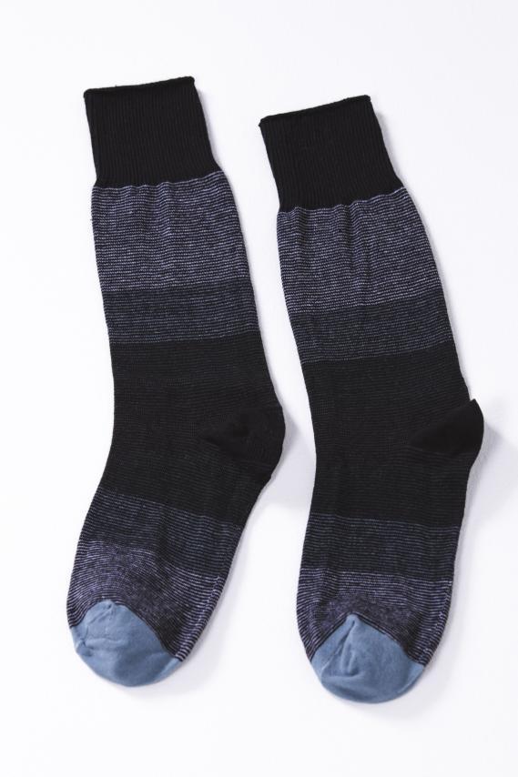 Jeanswear Medias Koaj Elthon 1/18
