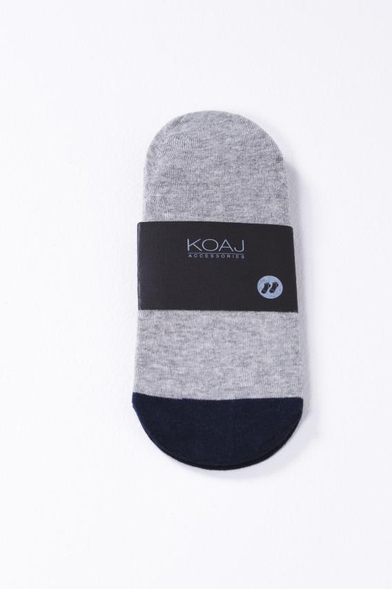 Jeanswear Medias Koaj Howar 1/18