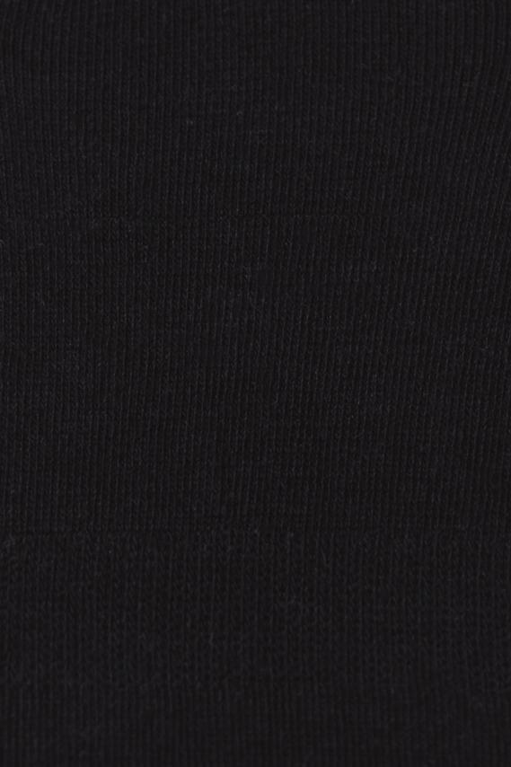 Jeanswear Medias Koaj Willy 1/18