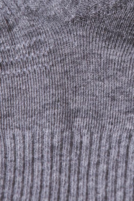 Jeanswear Medias Koaj Jobs 1/18