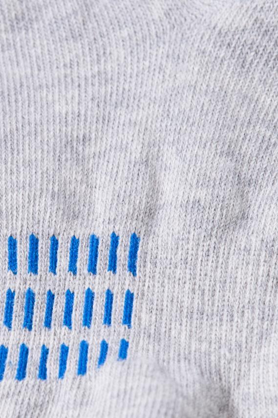 Jeanswear Medias Koaj Sammyt 1/18