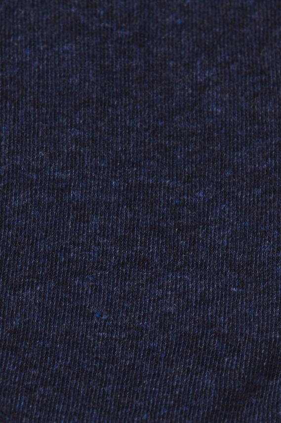 Jeanswear Medias Koaj Fredrik 1/18