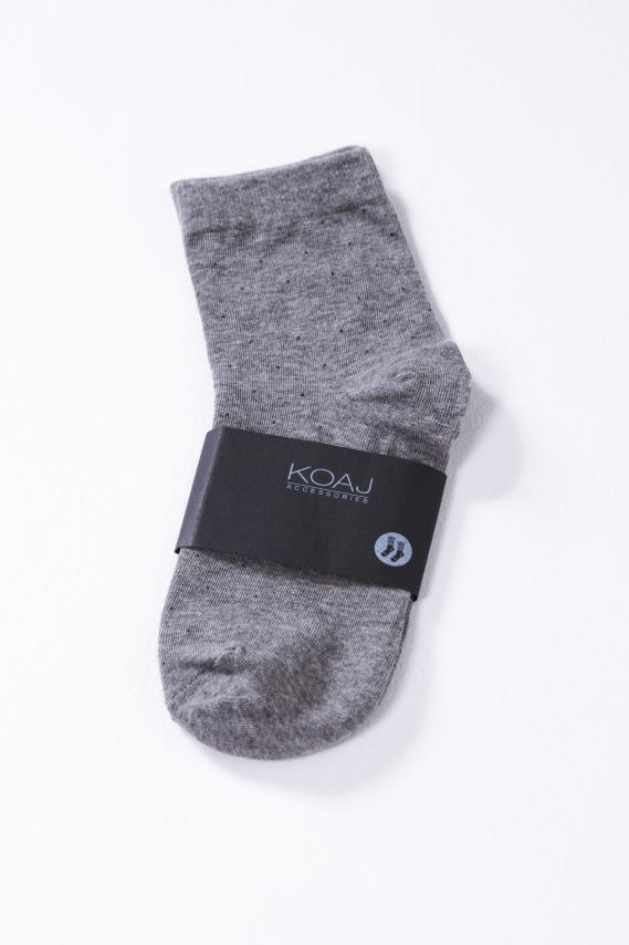 Jeanswear Medias Koaj Noelle 1/18