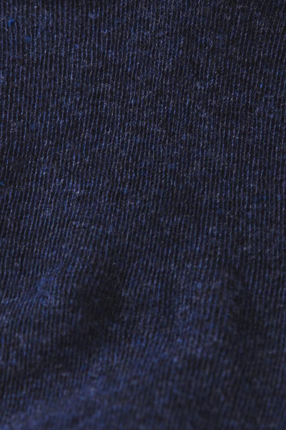 Jeanswear Medias Koaj Chant 1/18