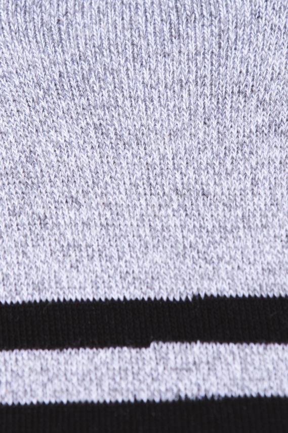 Jeanswear Medias Koaj Alene 1/18