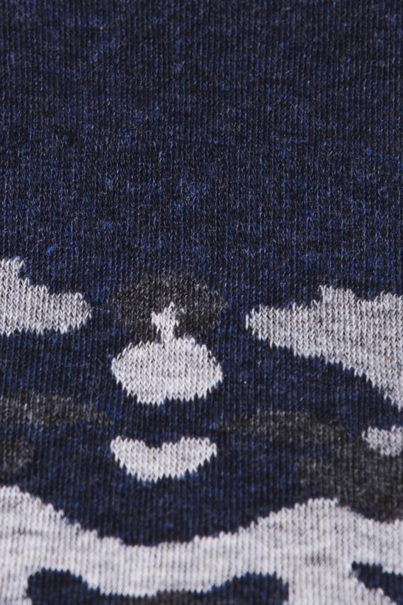 Jeanswear Medias Koaj Agnys 1/18