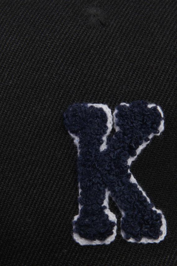 Jeanswear Gorra Koaj Marthe 1/18