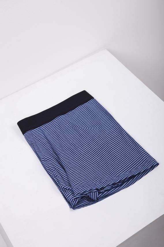 Jeanswear Boxer Koaj Cefas 12 1/18