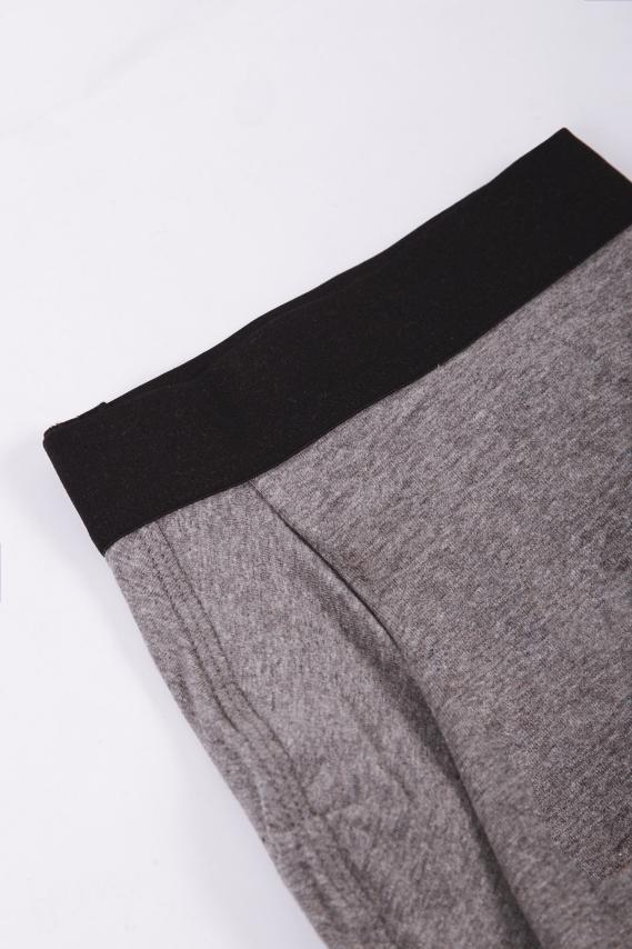 Jeanswear Boxer Koaj Torred 20 1/18