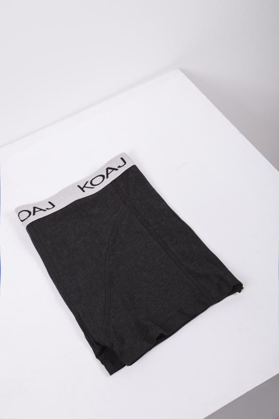 Jeanswear Boxer Koaj Jonnes 2 3/17