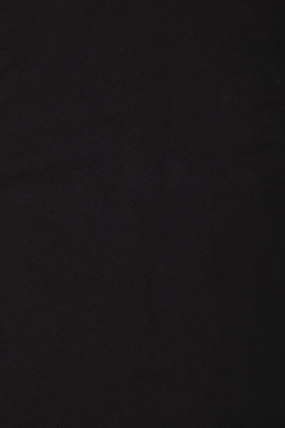Jeanswear Boxer Koaj Meryda 2 3/17