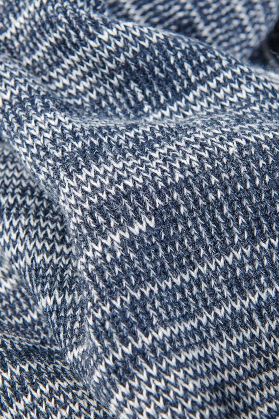 Jeanswear Bufanda Koaj Ozel 3/18