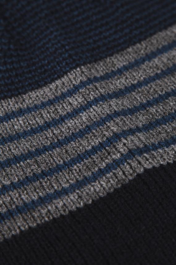 Jeanswear Gorro Koaj Spain 4/17