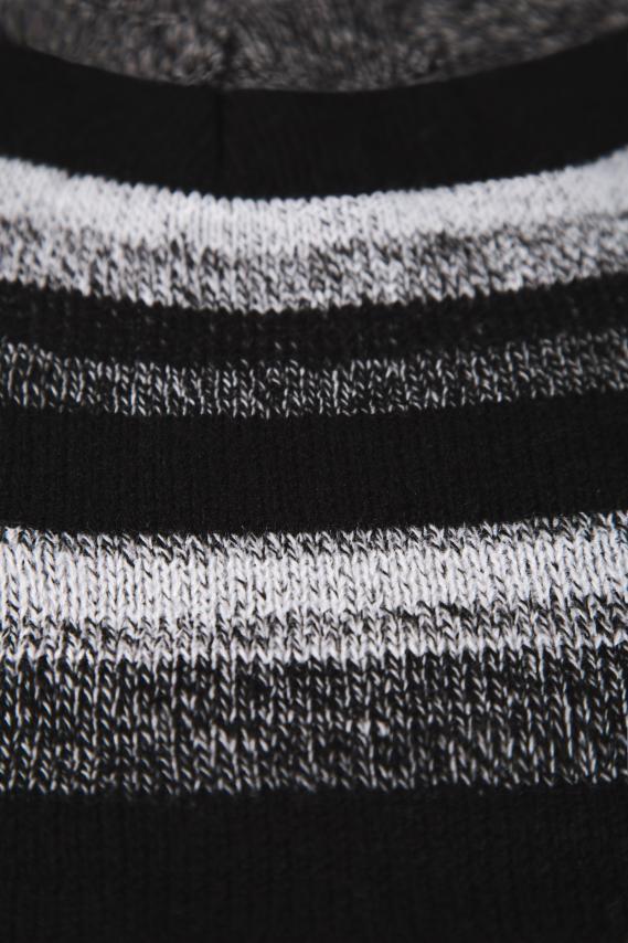 Jeanswear Gorro Koaj Saou 4/17