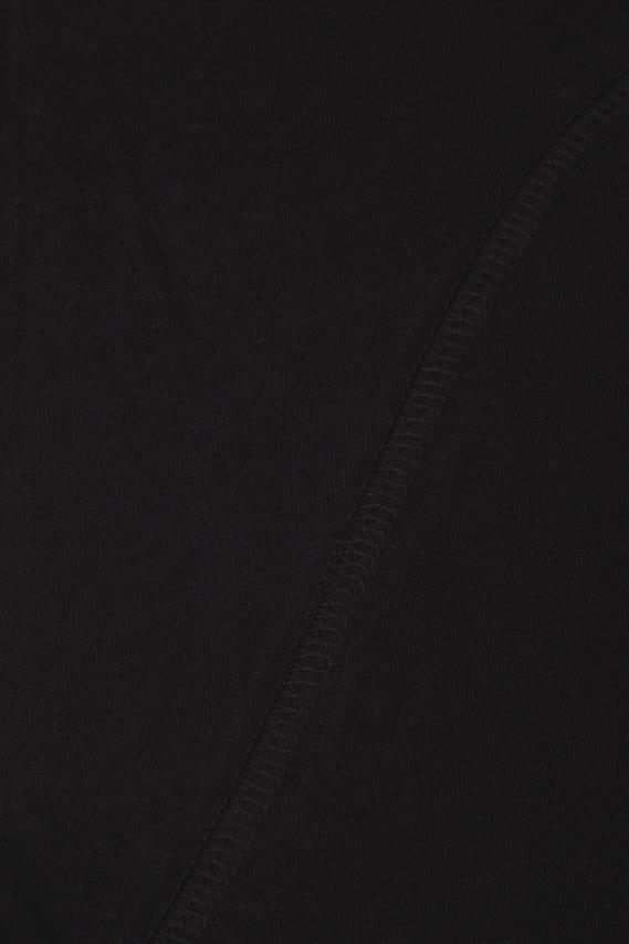 Jeanswear Boxer Koaj Jonnes 4 4/17