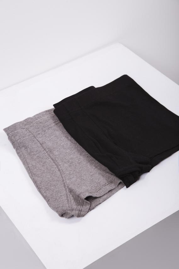 Jeanswear Duo Boxer Koaj Cary 4/17
