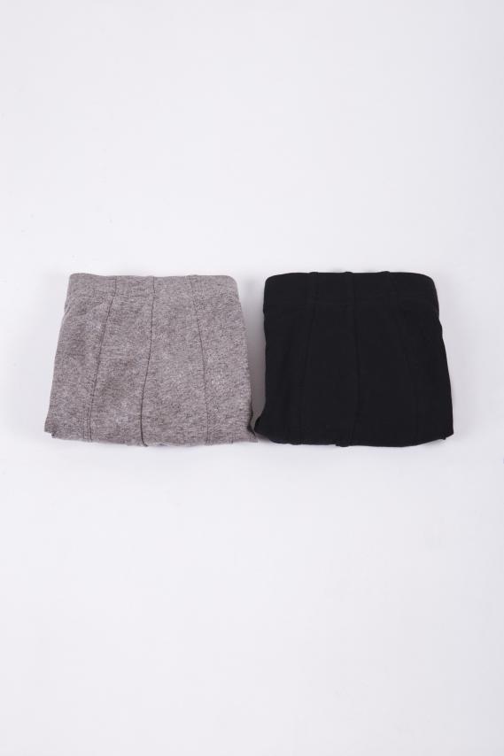 Jeanswear Duo Boxer Koaj Cary 1 4/17