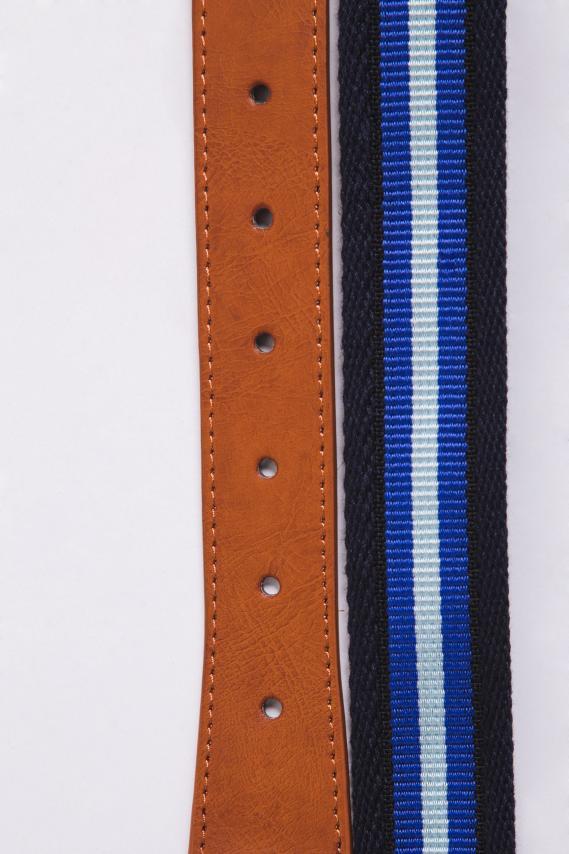 Jeanswear Cinturon Reata Koaj Bator 1/18