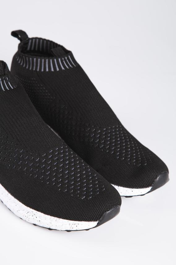 Jeanswear Zapatos Koaj Cushy 1/18