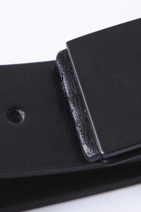 Jeanswear Cinturon Koaj Vegueta 1/18