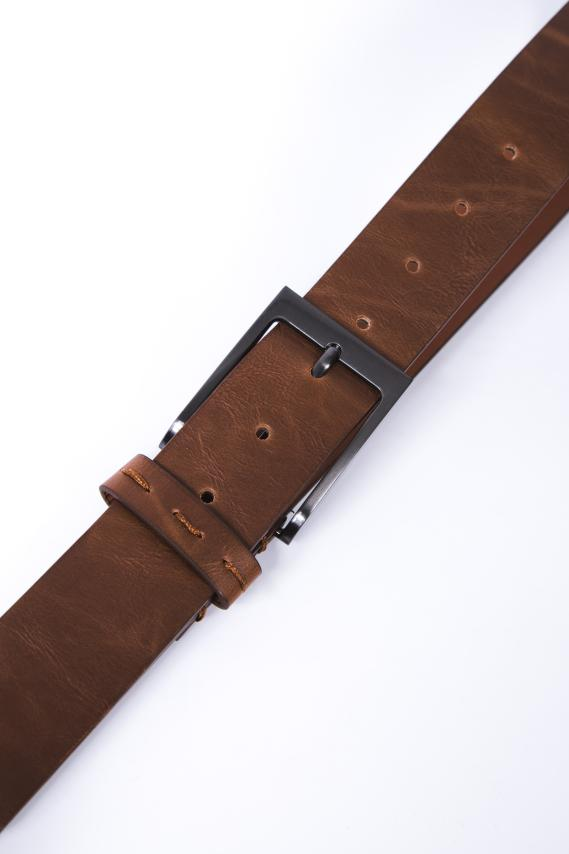 Jeanswear Cinturon Koaj Shun 1/18