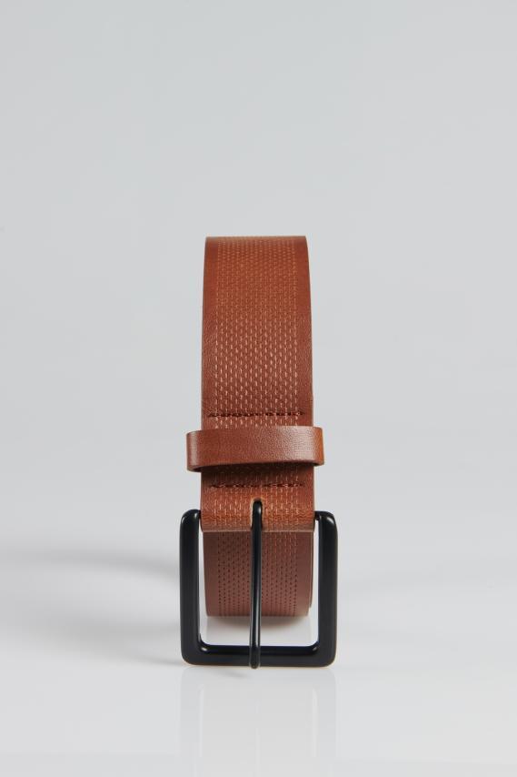 Jeanswear Cinturon Koaj Wild 1/18