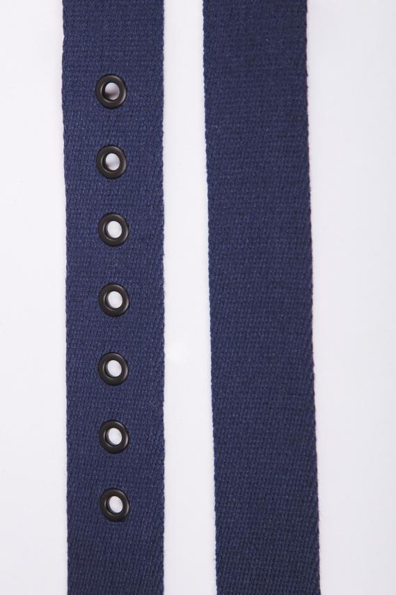 Jeanswear Cinturon Reata Koaj Jois 1/18