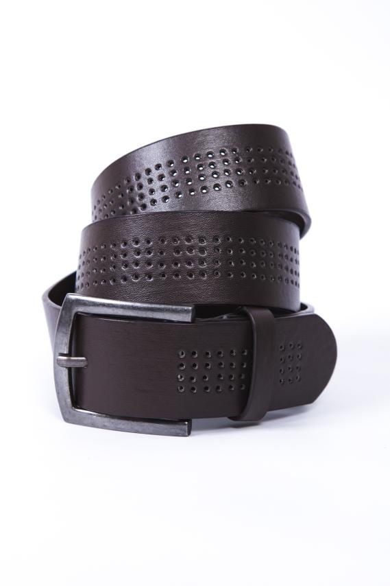 Jeanswear Cinturon Koaj Estefano 1/18