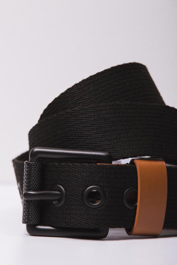 Jeanswear Cinturon Reata Koaj Pikoro 1/18